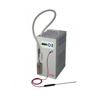 投入式冷却器在药物溶出度测试中的应用