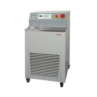 优莱博  JULABO SC5000a SemiChill冷却循环器