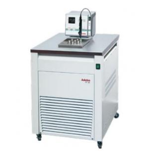 优莱博  JULABO FK50-HL 温度校准槽