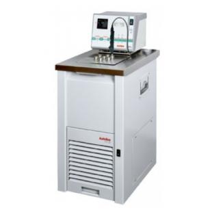 优莱博  JULABO FK30-SL温度校准槽