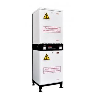 优莱博   JULABO KRC360化学防爆冰箱