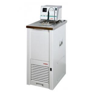 优莱博  JULABO FK31-SL温度校准槽