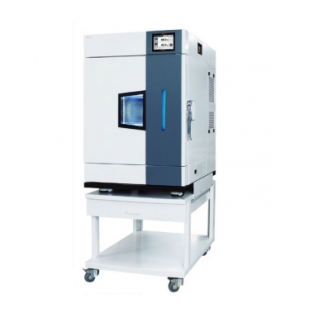 优莱博  恒温恒湿试验箱 ( 桌上式 )TH3-KE-025