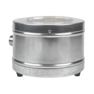 Chemtron EMS 大容量磁力搅拌加热套