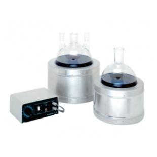 Chemtron EMS 磁力搅拌型加热套