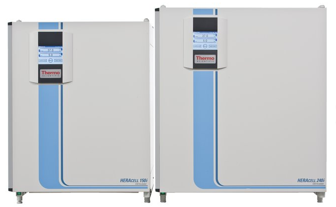 Thermo Scientific™ Midi  40 CO2三气培养箱.png