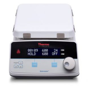 Thermo Scientific? SuperNuova+? 系列加热板