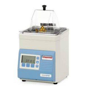 Thermo Scientific? Precision? 通用恒温水浴