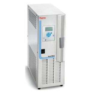 賽默飛Polar 系列 Accel 250 LC 冷卻/加熱循環冷卻器