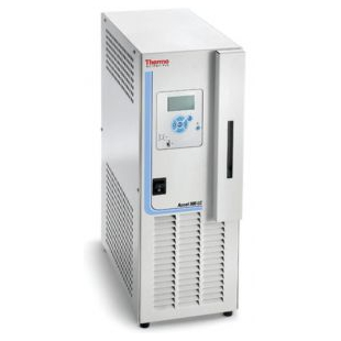 賽默飛Polar 系列 Accel 500 LT 冷卻/加熱循環冷卻器