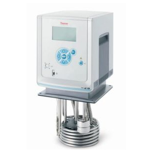 Thermo Scientific™ AC200 浸入式循环器