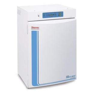 Thermo Scientific™ Forma™ 310直热式CO2培养箱