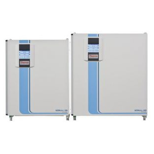 Thermo Scientific™ Heracell™ 150i CO2不锈钢舱室培养箱