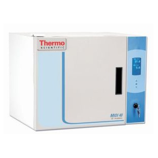 Thermo Scientific? Midi  40 CO2三氣培養箱