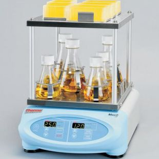 Thermo Scientific™ MaxQ™ 4000 台式轨道摇床