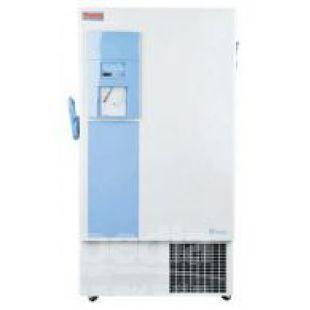 Forma? 900 系列 -86°C 立式超低温冰箱