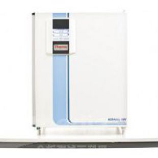 Thermo Scientific™ HERAcell™ 150i 全能型CO2培养箱