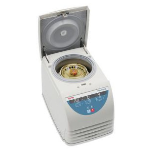 Sorvall™ Legend™ Micro 21R 微量离心机