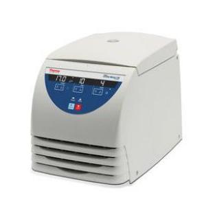 Sorvall™ Legend™ Micro 17R 微量离心机