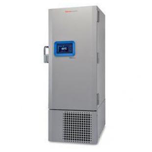 Forma? 89000 系列超低温冰箱