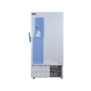 Forma™ 7000 系列 -40°C 立式超低温冰箱