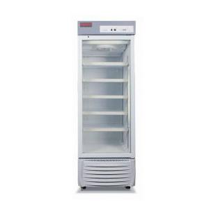PL6500 实验室冷藏箱