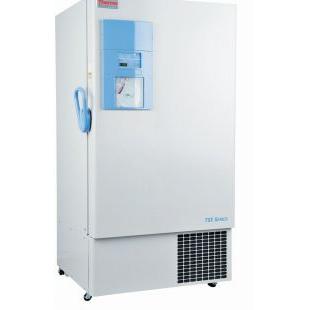 TSE 系列 -86°C 立式超低溫冰箱