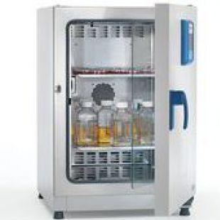 Heratherm 低温培养箱