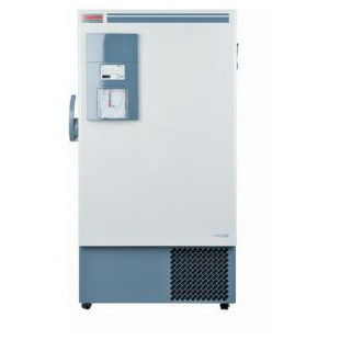 Revco? ExF -86°C 立式超低溫冰箱