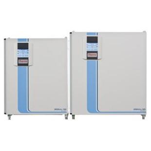 Heracell™ 150i 和 240i CO2 铜内腔培养箱