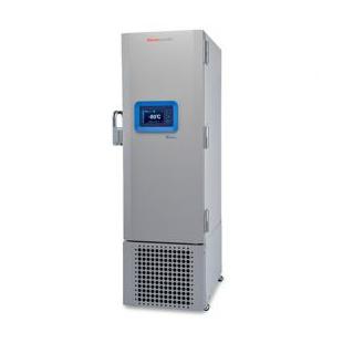 Revco™ RLE系列超低温冰箱