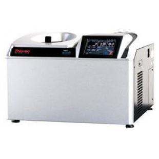 Sorvall™ MTX 150 微量超高速离心机