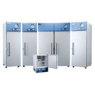 Revco™ 高性能实验室实心门冷藏箱