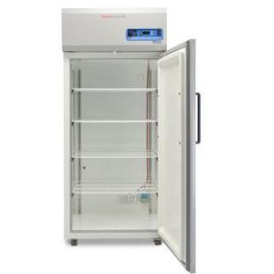 TSX 系列高性能 -20°C 手動除霜冷凍冰箱