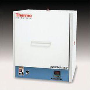 1200℃ LGO 箱式爐