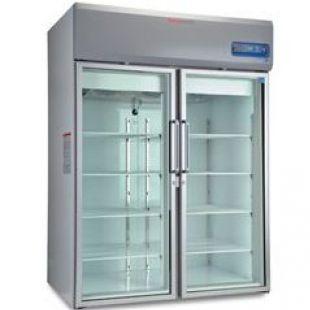 TSX 系列高性能实验室冷藏冰箱