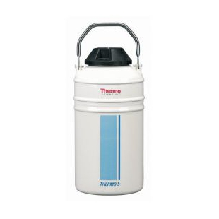Thermo Scientific 液氮轉移罐