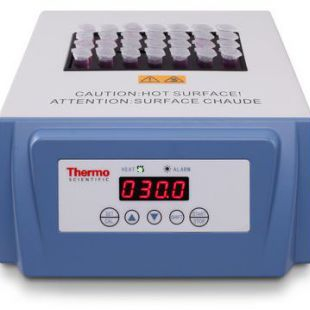 数字式金属浴(干浴)/ 加热模块