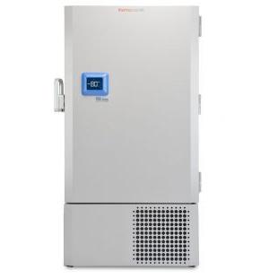 STP 超低温冰箱