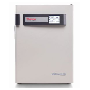 Thermo Scientific Heracell VIOS 160i 蜂巢式 CO2 培養