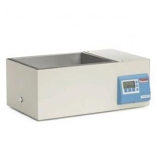 Thermo Scientific™ Precision™ 大肠杆菌恒温水浴