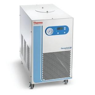 Thermo Scientific™ ThermoChill循环冷却器
