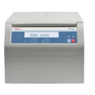 Thermo Scientific™ Megafuge™ 8 小型台式系列离心机
