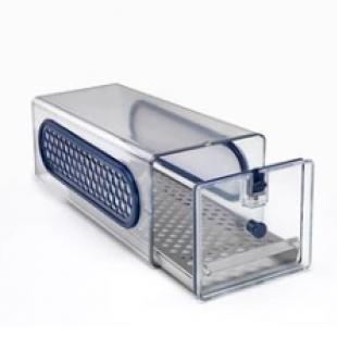 Thermo Scientific™ 带不锈钢托盘的 Cell locker™ 室,不锈钢