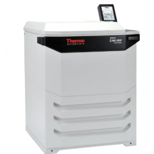 Thermo Scientific™ Sorvall LYNX 4000高速离心机