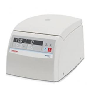 Thermo Scientific™ MicroCL 17微量离心机