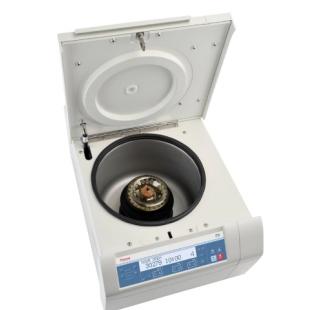 Thermo Scientific™ Sorvall™ ST 8 小型台式离心机