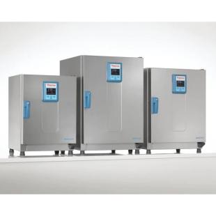 Thermo Scientific™ Heratherm™ 高端安全型微生物培养箱