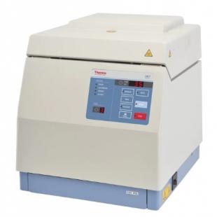 Thermo Scientific™ CW3细胞洗涤机