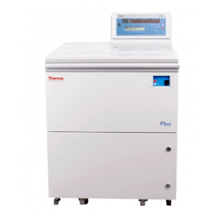 Thermo Scientific™ Sorvall™ RC BIOS 离心机系统